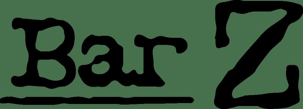 Bar Z